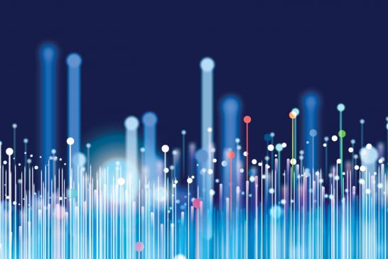 Data Governance for Economic and Social Good