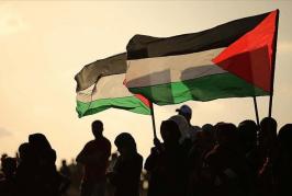 Palestinian Elections or Pandora's Box?
