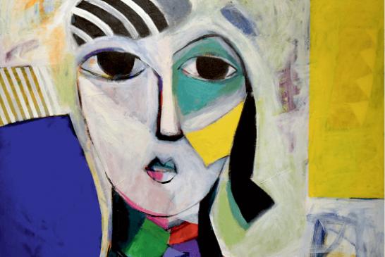 ARTS FOR GAZA