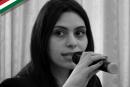 Suha Jarrar