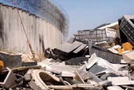Environmental Rule of Law in Palestine