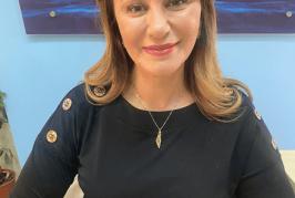 Givara Budeiri